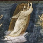 Meditations on the Ascension of the Lord