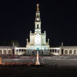 The Angel of Fatima, a Messenger of Peace