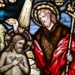 Scripture Speaks: Prepare for Our Lord's Advent