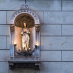 How to Begin Meditating on Mary's Magnificat