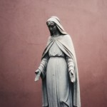 Is the Church Asking the Right Questions About Women?
