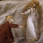 St. Mary Magdalene Shows Us the Joy of the Resurrection