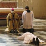 Abandoning Worldly Views of the Priesthood