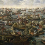 Lived Victory: Our Lepanto Moment