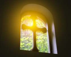 In Exodus, We Find Glimpses of Christ's Future Church