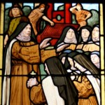 The Carmelites of Compiègne: Martyrs in the Age of Enlightenment