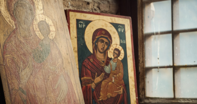 Ten Ways We Can Imitate Our Lady