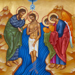 The Importance of Renewing Our Baptismal Vows at Easter